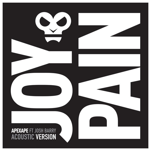 Joy & Pain (feat. Josh Barry) [Acoustic Version]