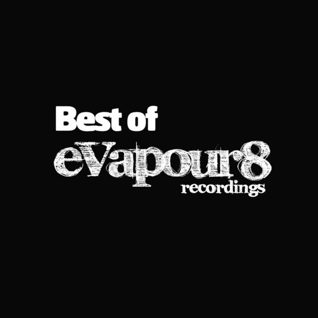 Best of eVapour8