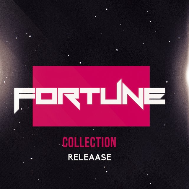 Fortune: Collection Release