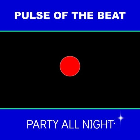 Pulse Of The Beat