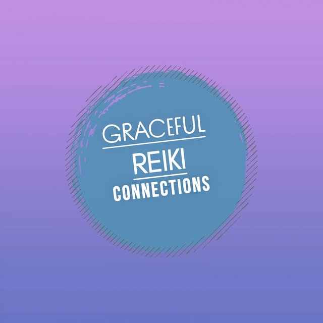 Graceful Reiki Connections