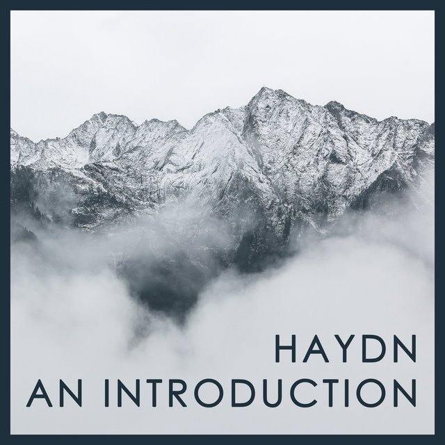 Haydn: An Introduction