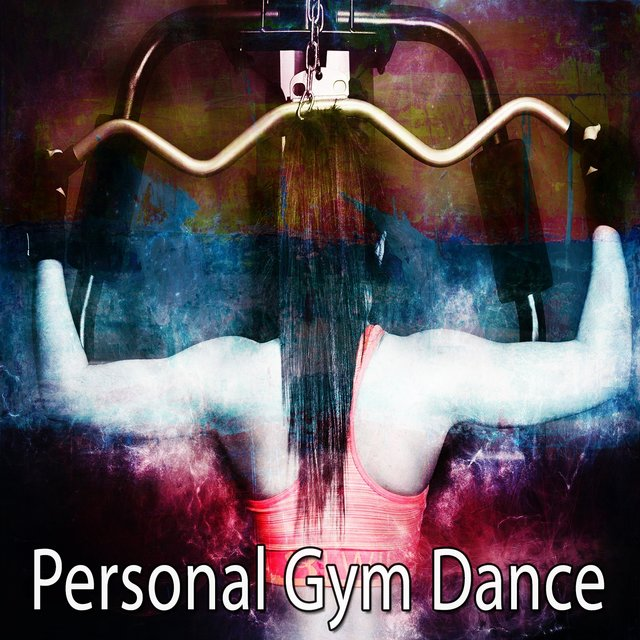 Personal Gym Dance