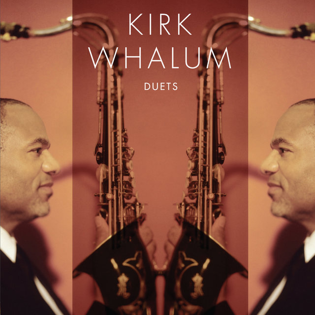 Kirk Whalum A Gospel According Jazz Christmas Concert 2021 At Tsu Duets By Kirk Whalum On Tidal