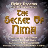 Flying Dreams from the Motion Picture