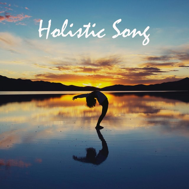 Holistic Song