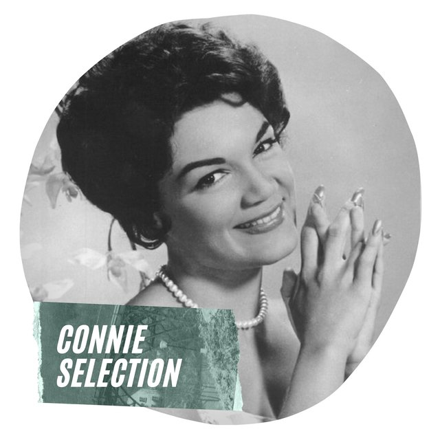Connie Selection