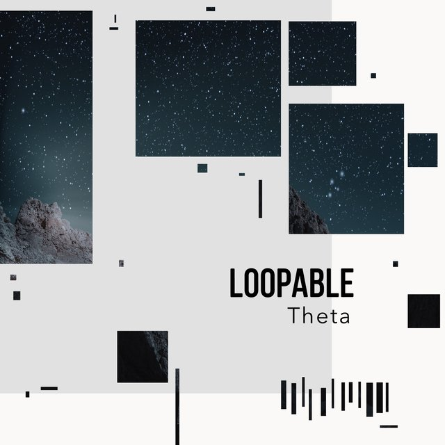 # 1 Album: Loopable Theta