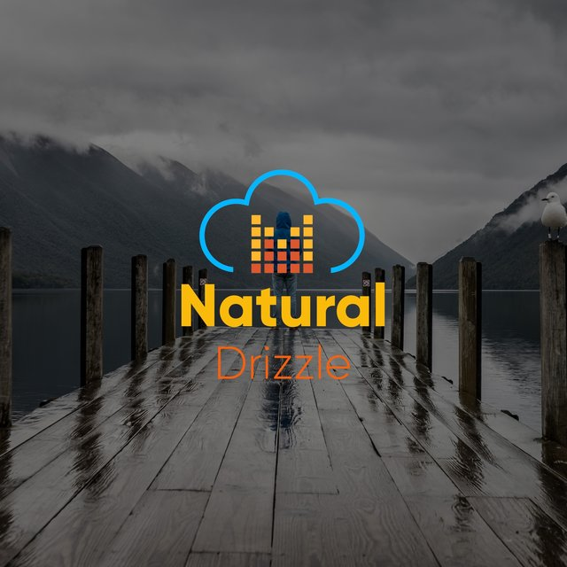# 1 Album: Natural Drizzle