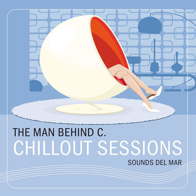 Chillout Sessions (Sounds Del Mar)