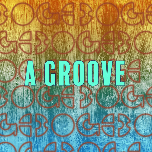 A Groove