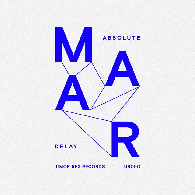 Absolute Delay