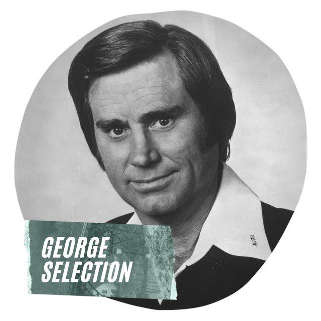 George Selection