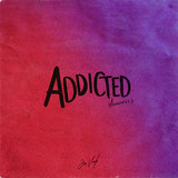 Addicted (Acoustic)