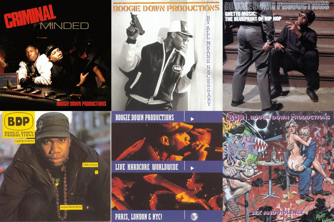 The blastmaster krs one tidal malvernweather Choice Image