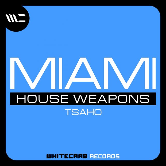 Miami House Weapons