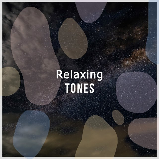 Relaxing Library Tones