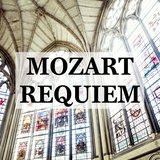 Requiem in D Minor, K. 626: Sequenz. Confutatis