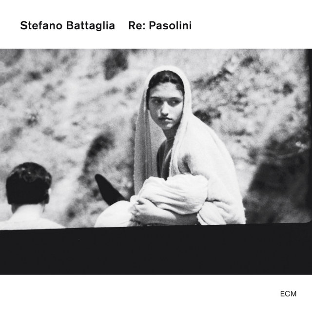 Re: Pasolini