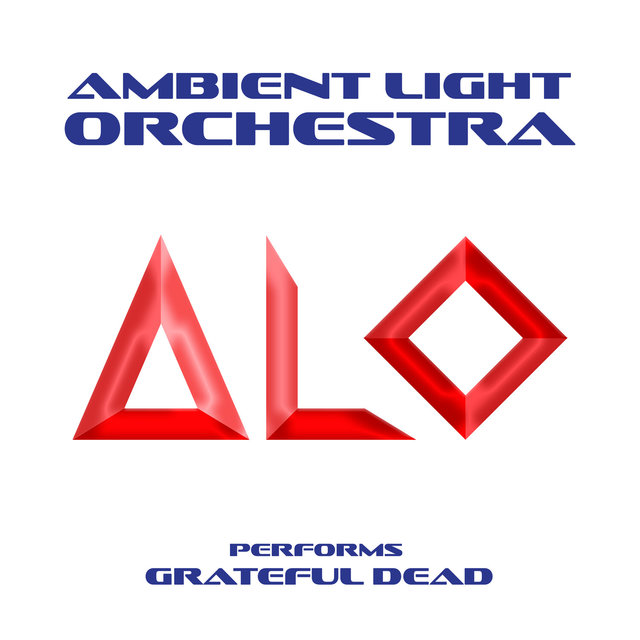 ALO Performs Grateful Dead