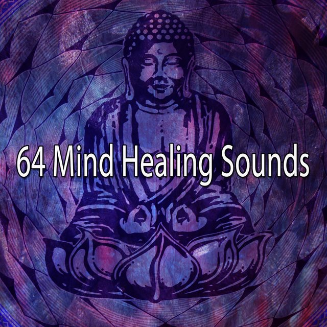 64 Mind Healing Sounds