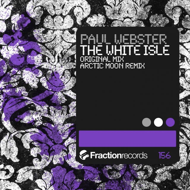 The White Isle