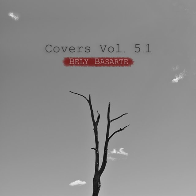 Covers Vol. 5.1