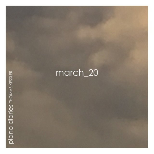 March_20