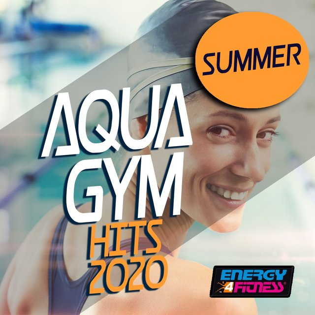 Summer Aqua Gym Hits 2020