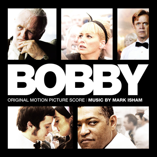 Bobby (Original Motion Picture Score)