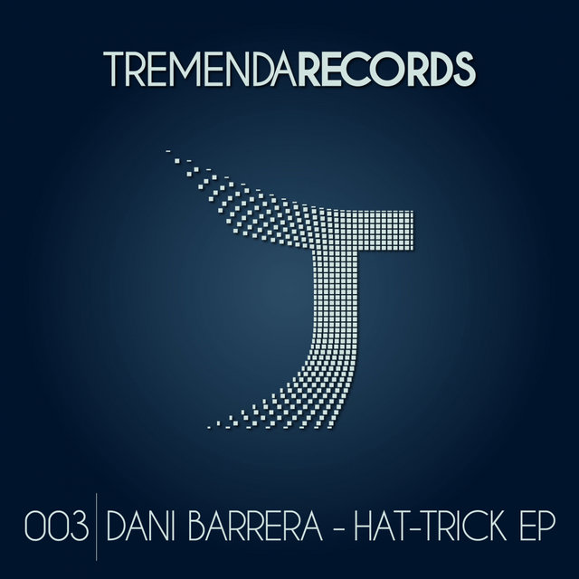 Hat-Trick EP