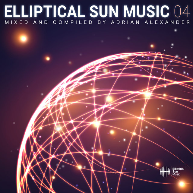 Elliptical Sun Music 04