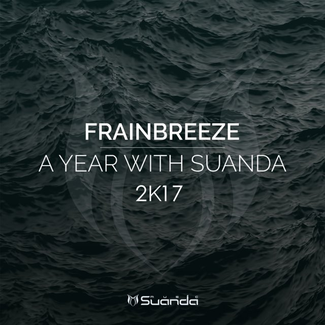 A Year With Suanda 2017