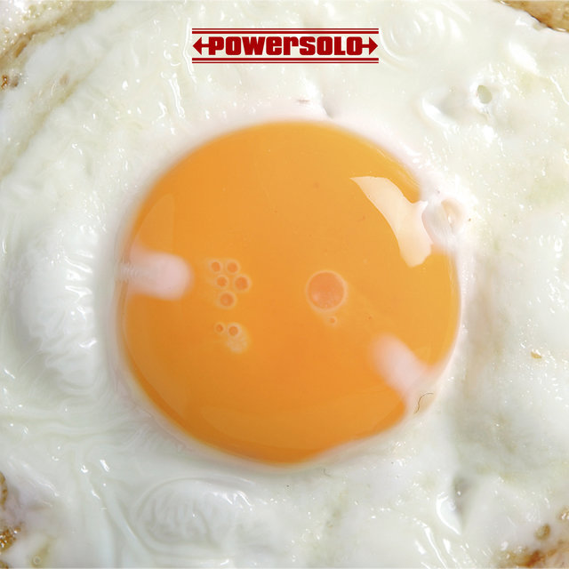 Egg (Us Version)