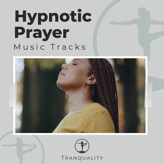 Hypnotic Prayer Music Tracks