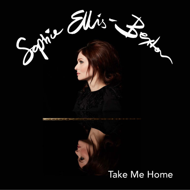 Take Me Home (Orchestral Versions)