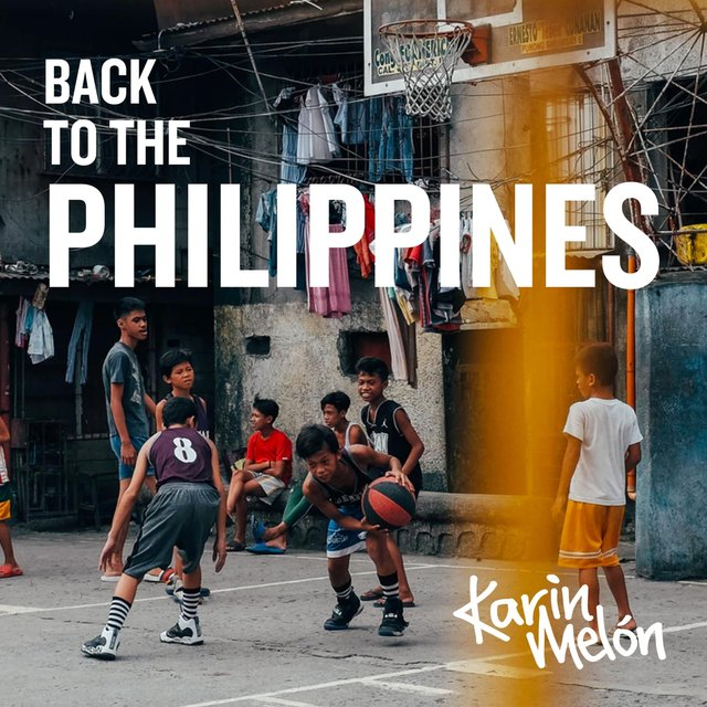 Back to the Philippines (feat. Kaycee, Young Lotho, Jay & Alf Agcaoili)