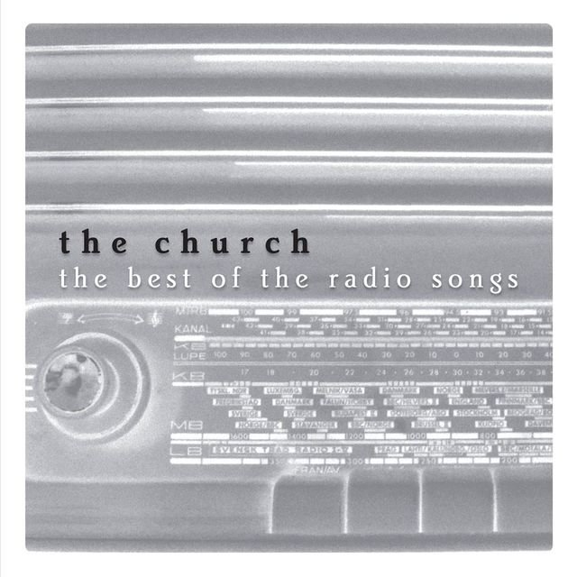 The Best Of The Radio Songs