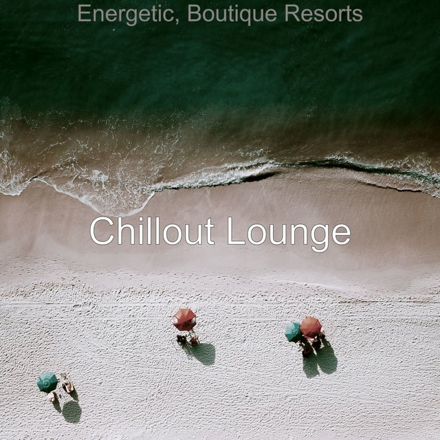Energetic, Boutique Resorts