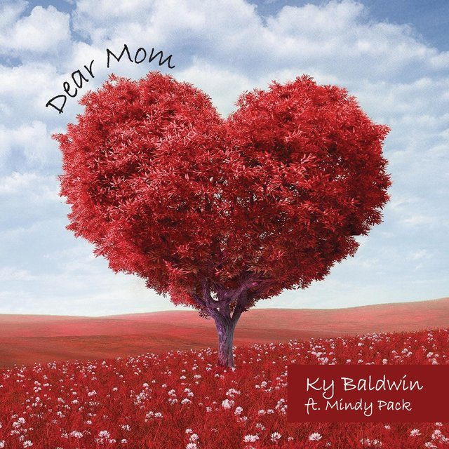 Dear Mom (feat. Mindy Pack)