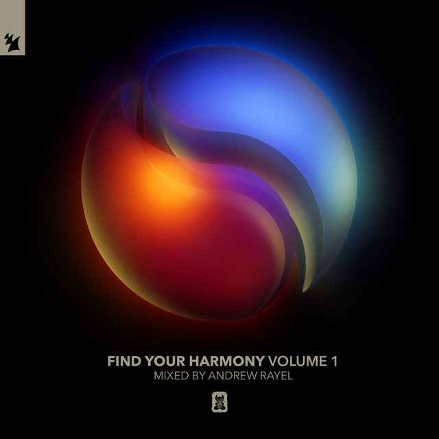Find Your Harmony Volume 1