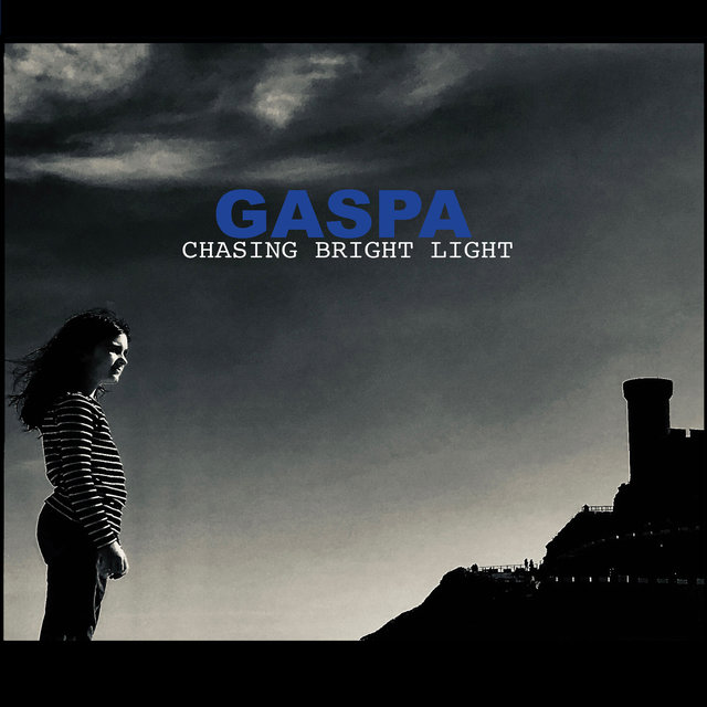 Chasing Bright Light