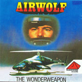 Airwolf - Soundtrack
