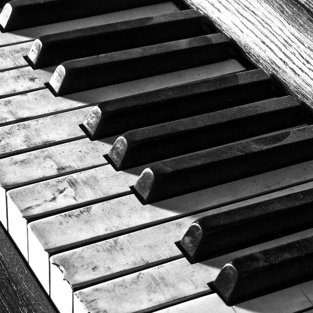 #1 The Classic Piano Compilation - 25 Beautiful Melodies to Soothe the Soul and Stimulate the Mind