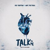 Talk to Me (feat. Wave Matthews)