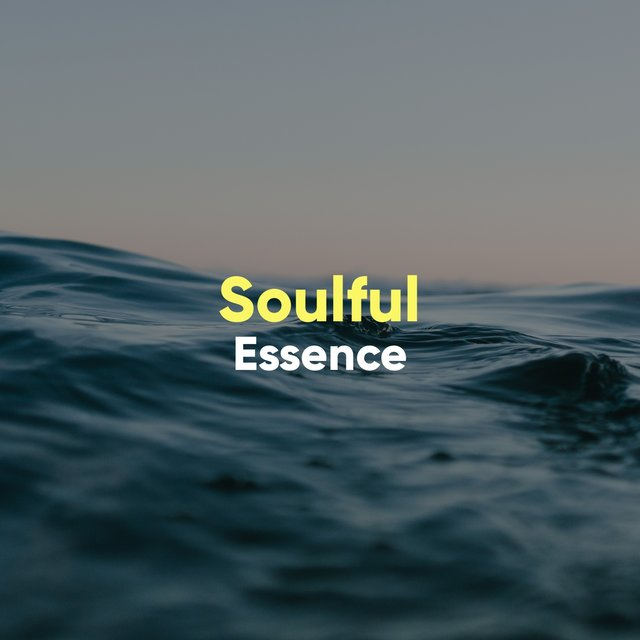 2019 Soulful Essence