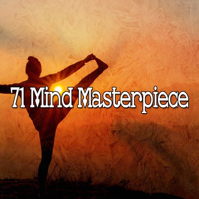71 Mind Masterpiece