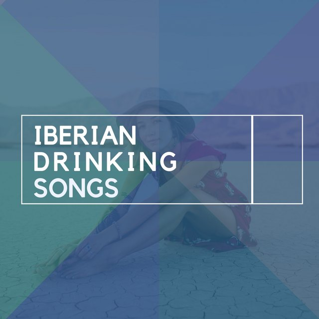 Iberian Drinking Songs