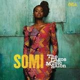 Lady Revisited (feat. Angelique Kidjo)