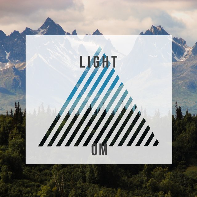 # 1 Album: Light Om